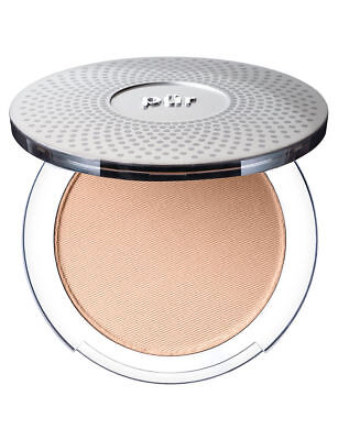 PUR Minerals 4-in-1 Pressed Mineral Makeup 0.28 (Pur Minerals Makeup)