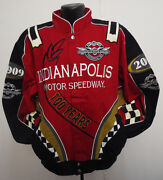 Indianapolis 500 Jacket