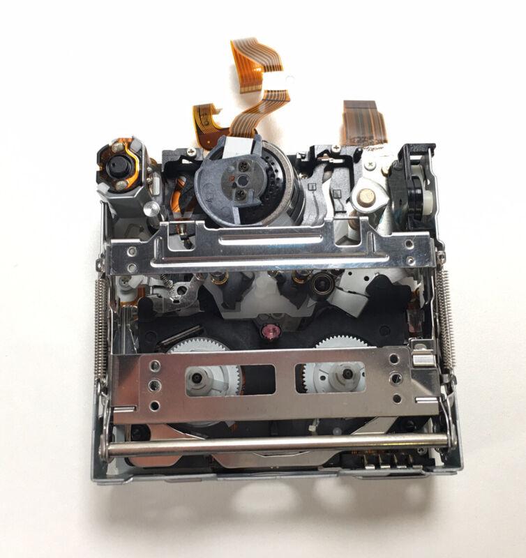 Sony DCR-VX2000 VX2000 DCR-VX2100  Replacement Part Mech Tape Transport
