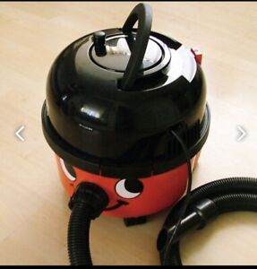 Looking to buy commercial vacuums