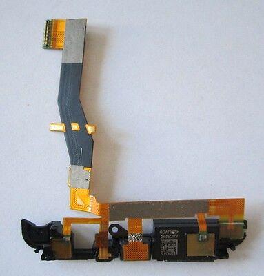 OEM AT&T AMAZON FIRE PHONE SD4930UR USB CHARGE PORT REPLACEMENT PLUG MIC SPEAKER (Att Amazon Fire Phone)