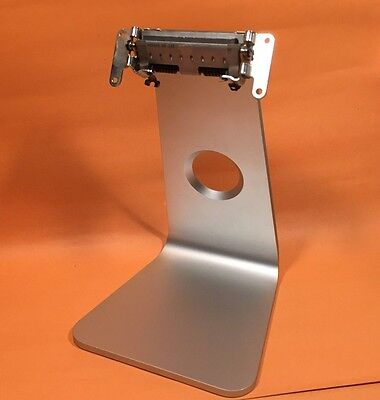 "922-8468 922-8578 APPLE IMAC 24""A1225 Includes HINGE Mechanism"