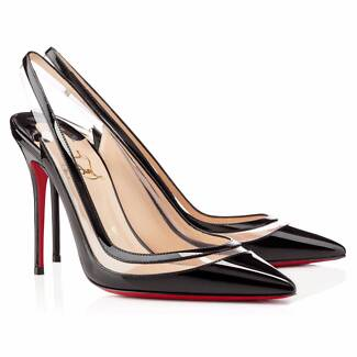 christian louboutin job melbourne