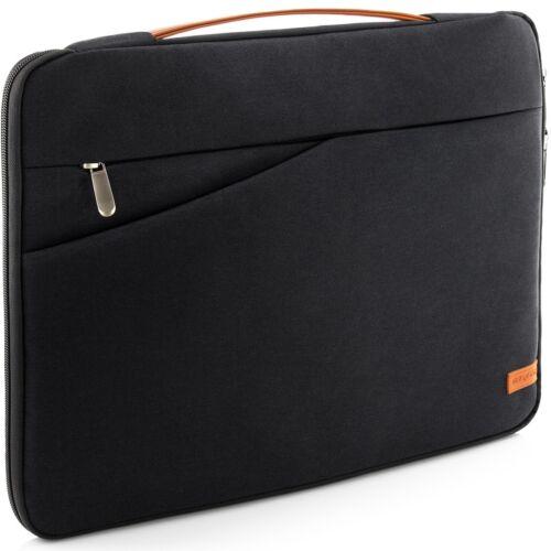 deleyCON Laptop Tasche bis 17