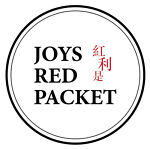 Joys Red Packet