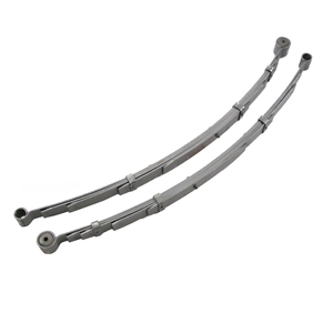 Ford Mustang 67 Fastback leaf springs Darch Wanneroo Area Preview