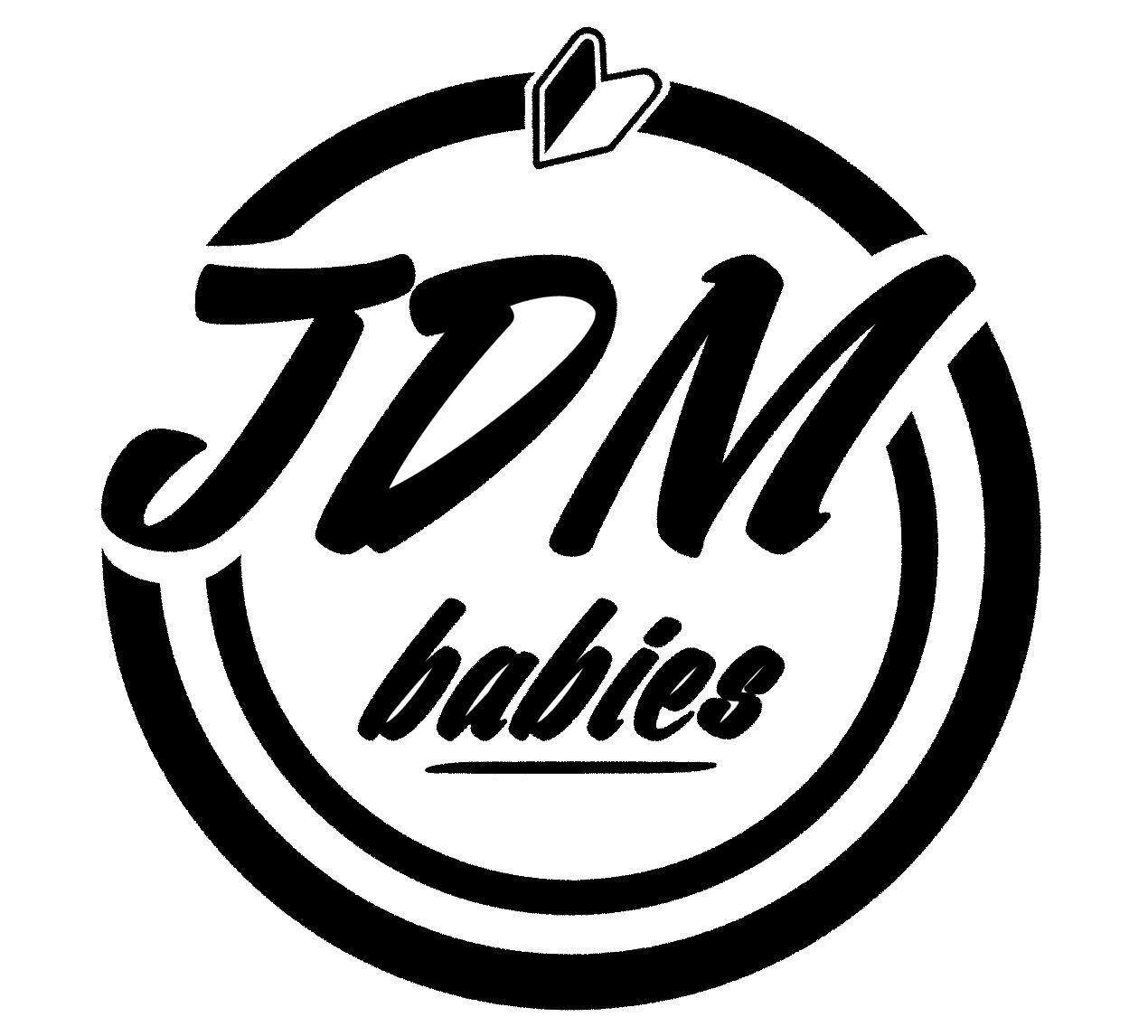 jdmbabies