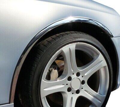 Radlaufleisten  Mercedes - Benz W164 ML 2005-2011