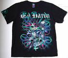 Ed Hardy Embellished Tee T-Shirts for Men