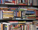 PowerofReading Book Store