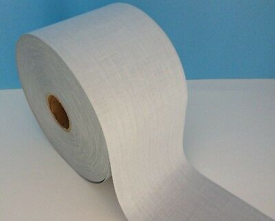 Reflective Sew-on Safety Fabric Strip 3 Wide 20 Feet