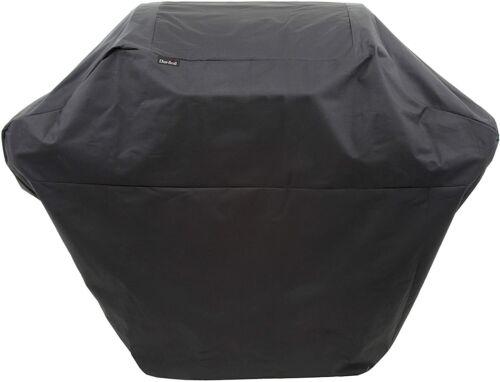 Char-Broil 2 Burner Medium Ripstop Grill Cover 1138779P04