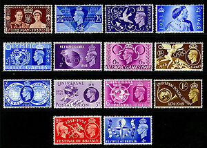 GVI-COMPLETE-SET-OF-COMMEMORATIVES-UNMOUNTED-MINT