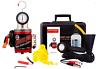 Redline 95-0003B Smoke Pro Diagnostic Leak Detector