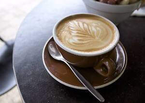 SELLING DUE TO ILLNESS. FANTASTIC NORTHERN BEACHES CAFE FOR SALE Belrose Warringah Area Preview