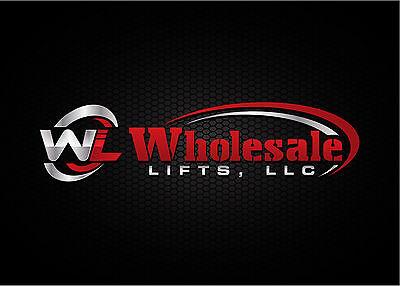 wholesale_lifts