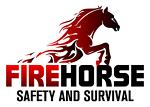 firehorsesafetyandsurvival