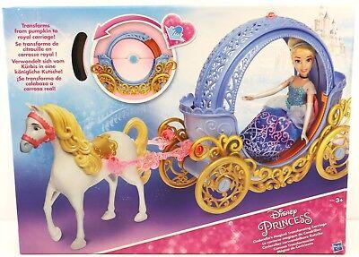 Hasbro Disney Princess Cinderella