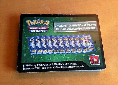 36x Vivid Voltage Booster Packs Digital Code Cards for Pokemon TCG Online