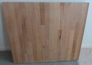 Ikea LÄMPLIG Chopping Board Rowville Knox Area Preview