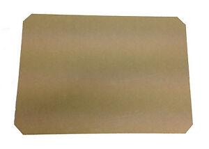 mdf en bois dessin surface planche 45 x 32 cm pour a3 taille papier ebay. Black Bedroom Furniture Sets. Home Design Ideas