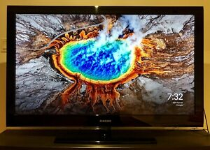 SAMSUNG TV LED 50""