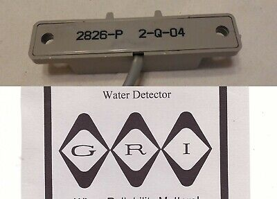 GRI Water Detector Probe 2826-P, new in package, free USA ship (B127) ()
