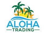 Aloha Trading