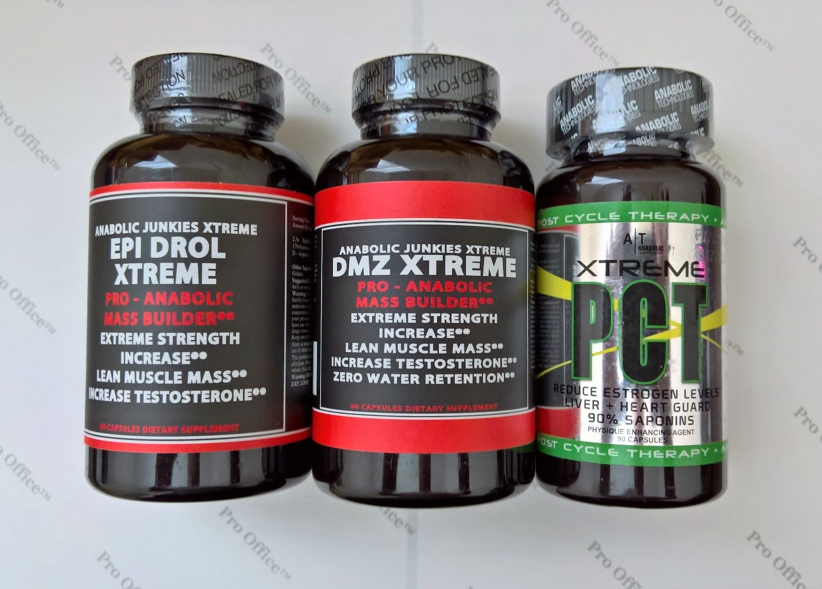 Gat testrol review Try and Buy Vimax Male Enhancement