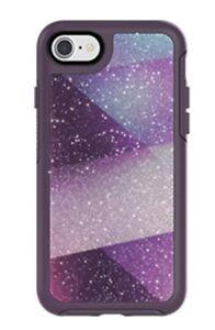 Otter box Symmetry Series IPhone 7/8 Case