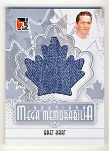 Bret-Hart-2011-In-The-Game-ITG-Canadiana-Mega-Memorabilia-Card-90-MM-02
