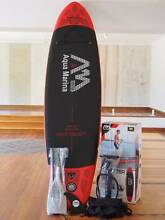 STAND UP PADDLE BOARDS-INFLATABLE-VARIOUS SIZES Belmont Belmont Area Preview