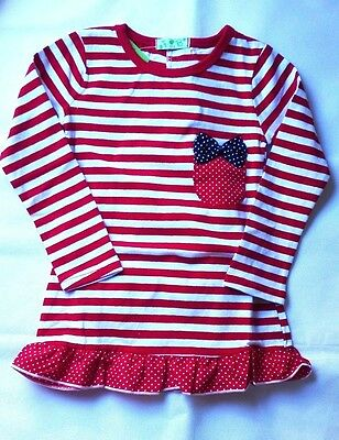 Little Girls Fancy Tops ( Blouse) for all Season and Ocassions