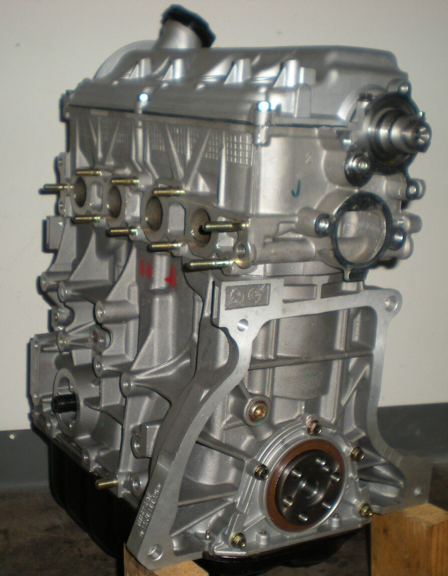 geo metro engine suzuki g13bb longblock engine geo chevy metro swift samurai jimny aircraft new