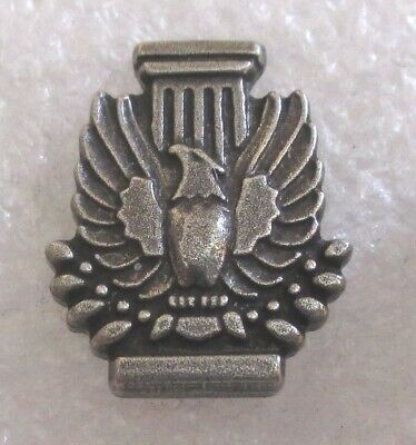 Vintage American Institute of Architects Member Pin - AIA