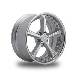 Genuine-AC-Schnitzer-20-x-10J-Type-IV-Racing-alloy-wheel-for-BMW-brand-new