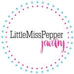 Little_Miss_Pepper_Jewelry