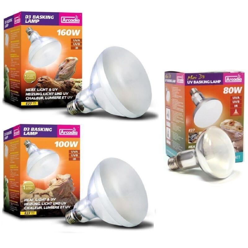 Infrared Heat Lamp Health Amp Beauty Ebay