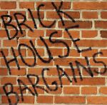 Brick House Bargains