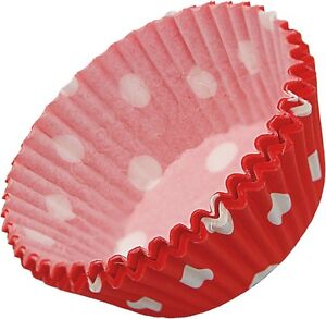 CUPCAKE-MOLDES-200-Unidad-en-3-o-5cm-Formas-muffin