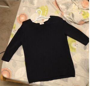 Aritzia Wilfred Blanchard Sweater