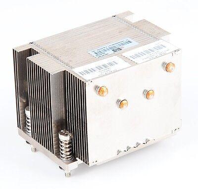 HP Proliant DL180 G5 / SE1202 CPU-Kühler / Heatsink - 454363-001