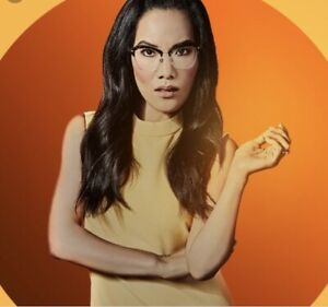 Ali Wong Vancouver July 25 2 tickets