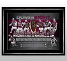 Manly Sea Eagles Signed Memorabilia