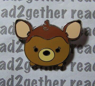 Disney Pin Disney Tsum Tsum Mystery Series 2 Bambi
