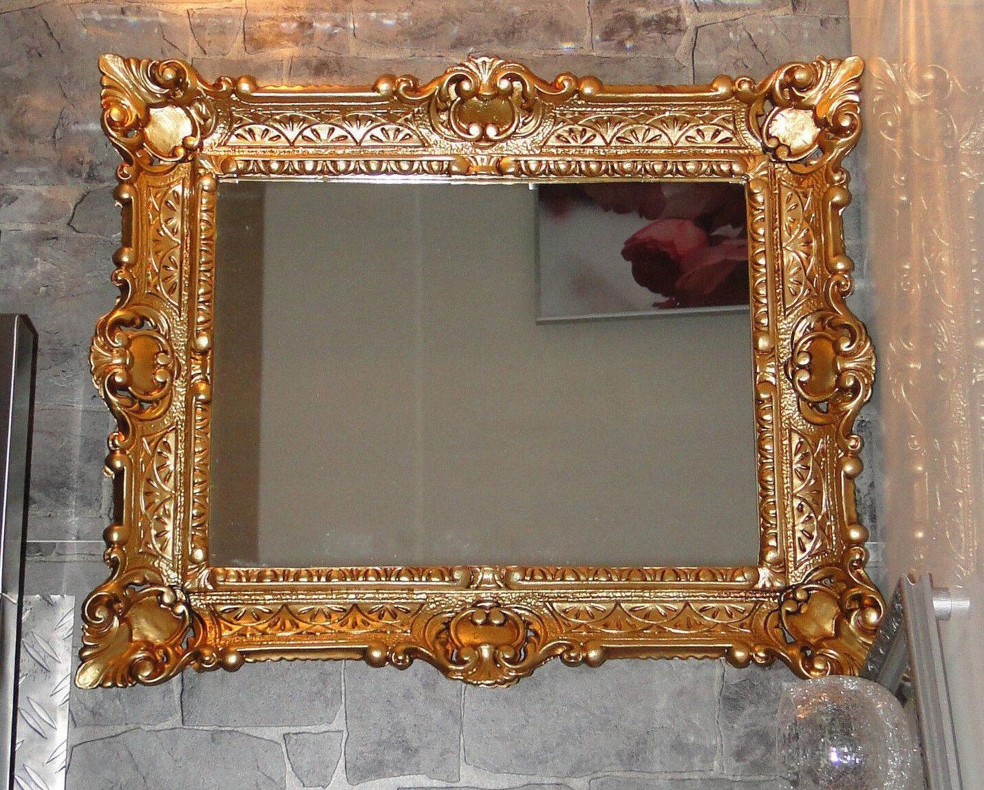 Arredamento Barocco Antico : Casa arredamento e bricolage oro bianco cornice foto dipinto
