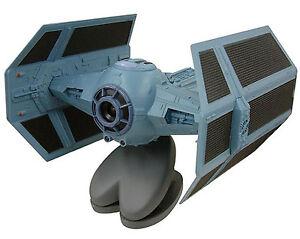 TIE Fighter Webcam