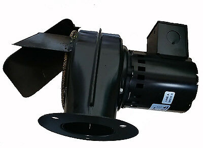 Hardy Furnace Blower Compatible With H2 H-3 H-6