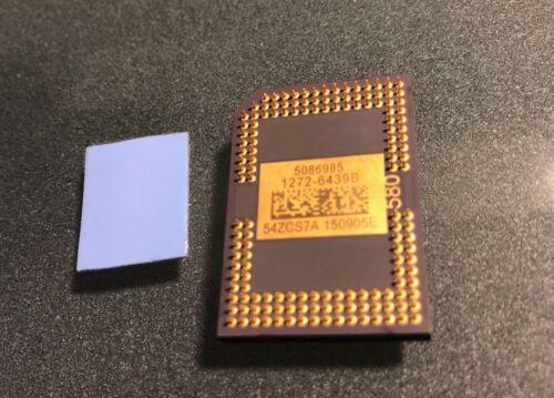New DLP Projector Dmd Chip Model 1272-6439B