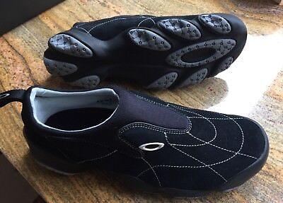 Oakley Bottlecap Flash Black, style #13035 ( NEW ] for sale  Carlsbad